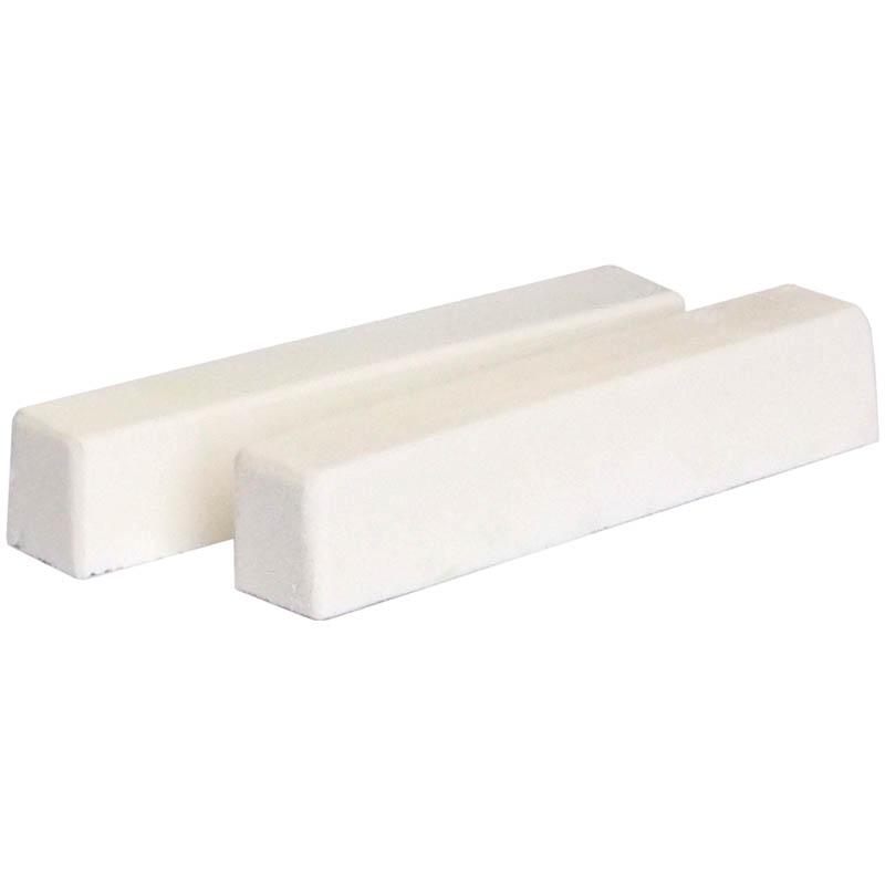 Комплект мела белого (20шт), 12,5г (ArtSpace)