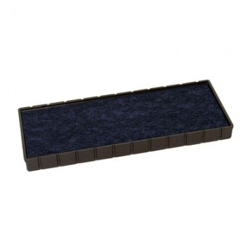 Сменная штемпельная подушка Е/45 для Printer 45N-Set синяя (Colop)