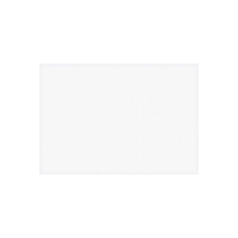 Конверт А4 белый 229х324 декстрин, треугольный клапан