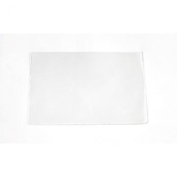 Обложка для листов паспорта, прозрачная, 110мкм