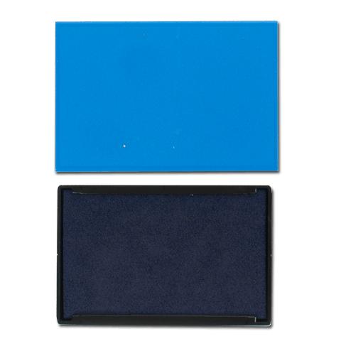 Сменная штемп.подушка для  4928, 4958 синяя, арт. 6/4928 (TRODAT)